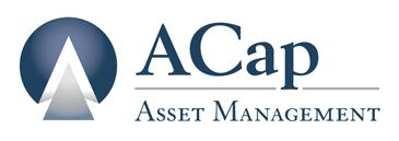 ACAP_logo_medium