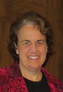 Deborah Henry, MD
