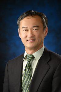 Hsu M.D., Phd, Frank