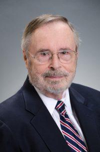Philipp M. Lippe, M.D.