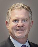 Kenneth  Blumenfeld, M.D.