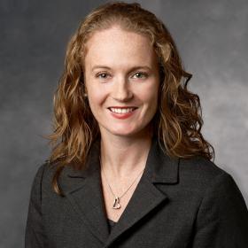 Ciara Harraher, MD, MPH
