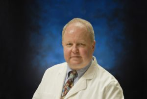 Mark Linskey, MD
