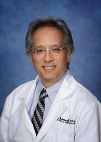 Joseph Chen, MD