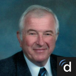 Randall W. Smith, MD