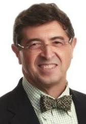 Moustapha Abou-Samra, MD